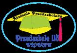 Strona internetowa przedszkola nr 113 we Wrocławiu